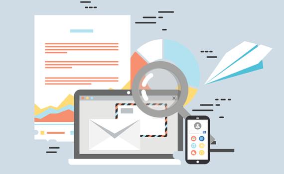 veille webmarketing