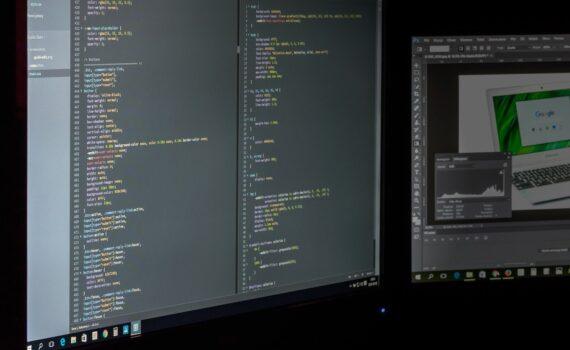 digital et ordinateur